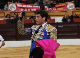 Tomás Campos.