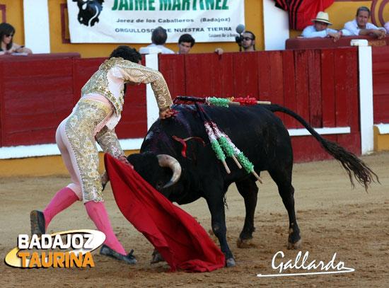 Jesús Díez, 'El Chorlo'
