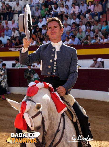 Leonardo Hernández.