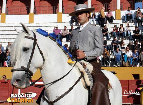 Pablo Ramos.
