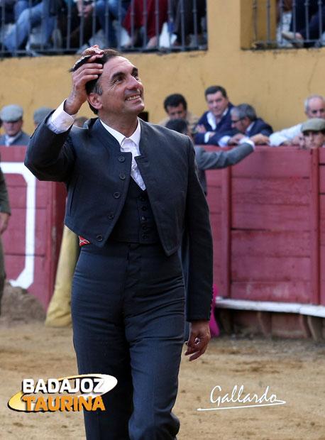 Pepe Elbal.
