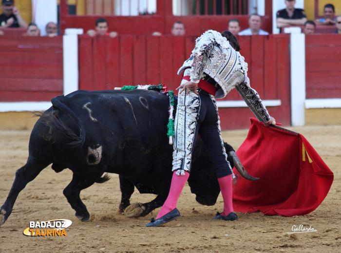 Morante de la Puebla.