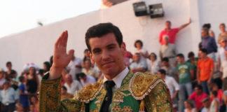 Tomás Campos