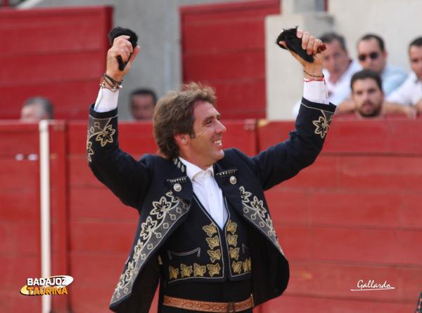 Pablo H. de Mendoza