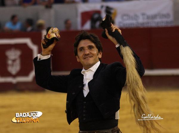 Diego Ventura