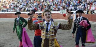 Juan Carlos Berrocal en una imagen de archivo (FOTO: facebook JCBerrocal)