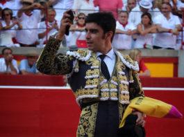 Miguel Ángel Perera en una imagen de archivo (FOTO: M. Berho)