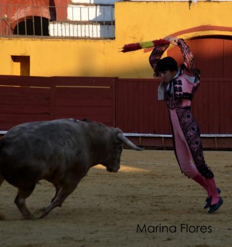 Manuel Larios