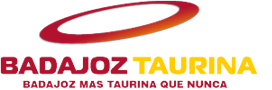 Badajoz Taurina Logo