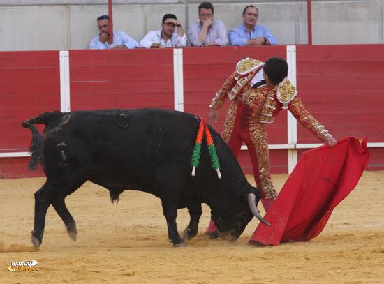 Luis Manuel Terrón