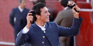 Miguel Ángel Silva en una imagen de archivo (FOTO: CEDIDA)