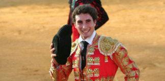 García Corbacho en una imagen de archivo