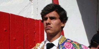 Carlos Domínguez en una imagen de archivo (FOTO: Philippe Gil Mir)