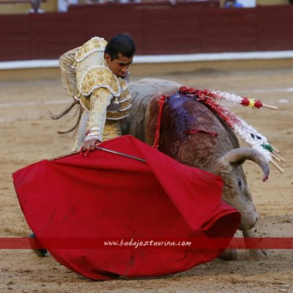 Joselito Adame