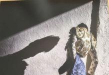 Sombras Toreras, la obra de José Antonio Campos Cáceres ganadora del Certamen de Fotografías organizado por La Económica