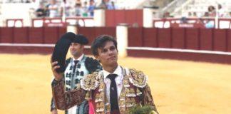 Carlos Domínguez en una foto de archivo (FOTO: Joël Buravand)