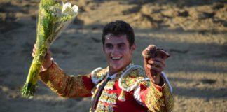 Juan Luis Moreno en una imagen de archivo