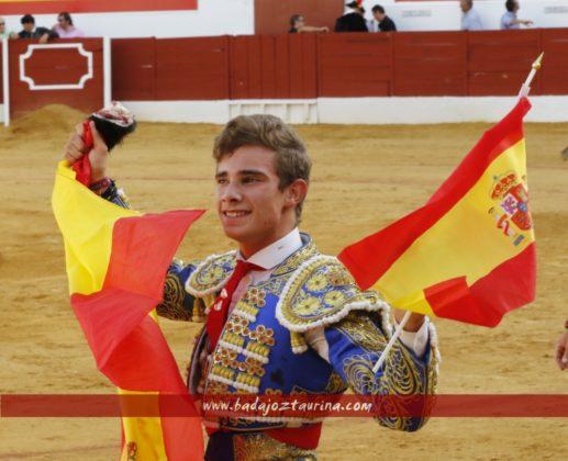 Antonio Pintiado