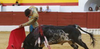 Alejandro Rivero en una imagen de archivo