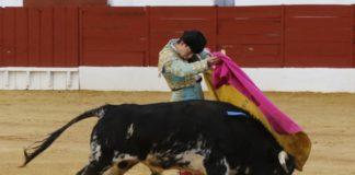 Manuel Perera Manuel Perera en una foto de archivo