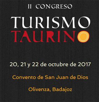 II-Congreso-Turismo-y-Toro-