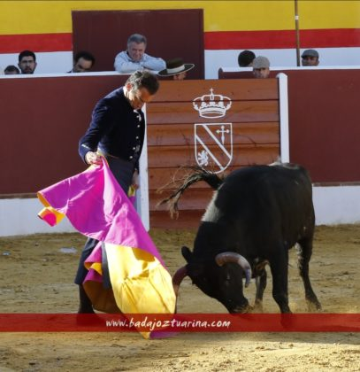 Salvador Cortés