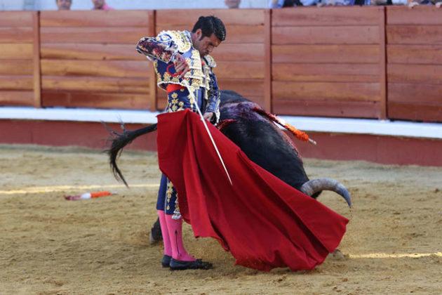 Emilio de Justo (torodivisa.com)