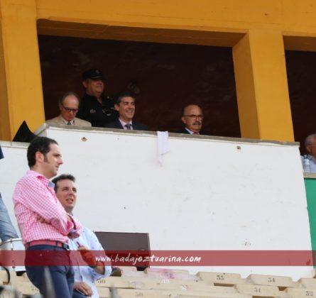 Entre el procès y el mundial no quedan banderas en los chinos de Badajoz