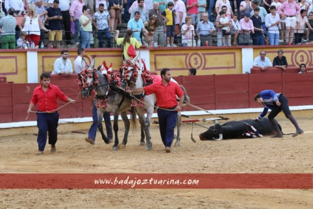 Guillermo Hermoso se despide de Pichón