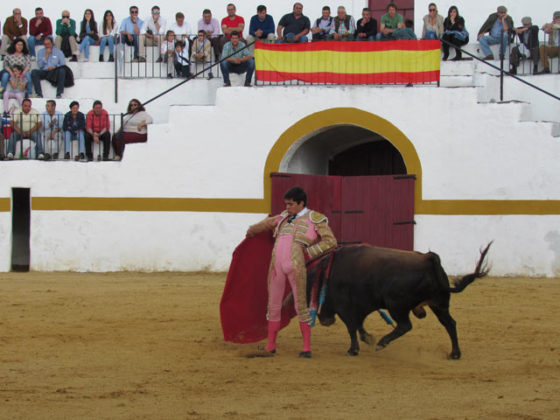 Juan Silva 'Juanito'