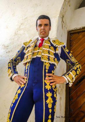 Emilio de Justo