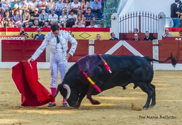 Finito de Córdoba