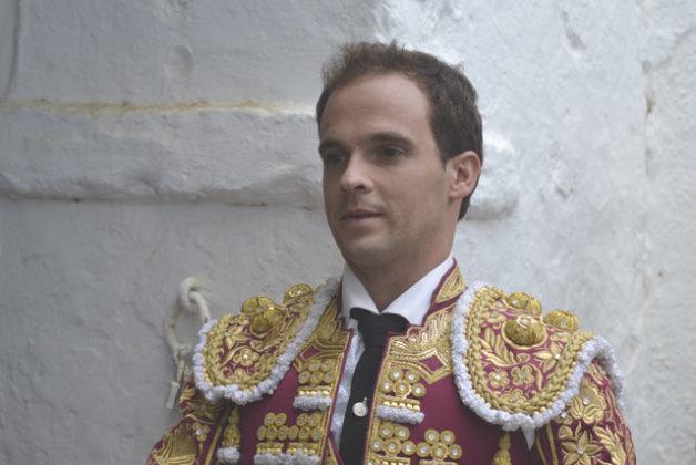 Emilio Martín