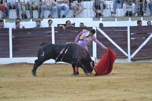 García Corbacho