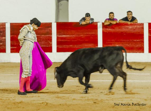 Sebastián Marín