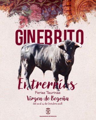 Nº 13 - Ginebrito - Valdeterrazo