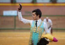 Juanito, ganador del Zapato de Oro 2018