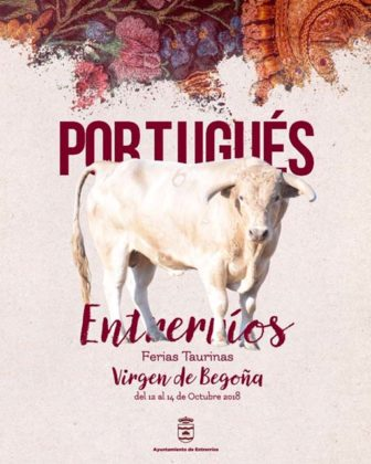 Nº 6 - Portugués - Valdeterrazo