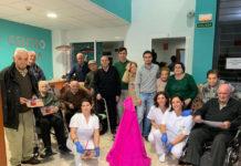 http://www.badajoztaurina.com/wp-content/uploads/2018/11/garcia-corbacho-tercera-eda.jpg