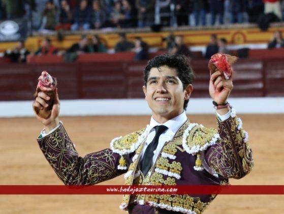 Luis David