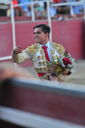 Iván Valares