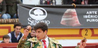 Alejandro Rivero