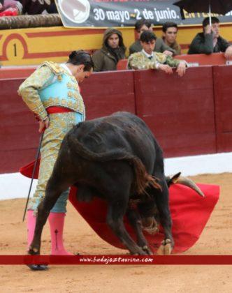 Fran Jerez