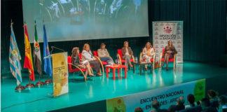 Foto: Diputación de Badajoz